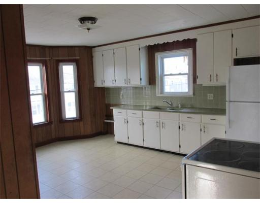 Rental Homes for Rent, ListingId:30242144, location: 000 Lincoln Terrace Leominster 01453