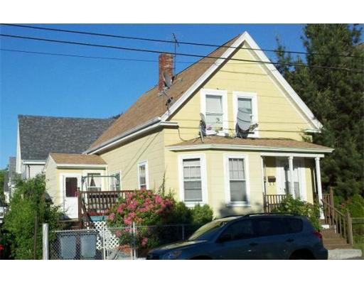 Rental Homes for Rent, ListingId:30257497, location: 25 Hilldale Avenue Haverhill 01832
