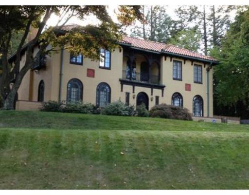 Real Estate for Sale, ListingId: 30257494, Worcester,MA01602