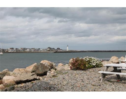 23A Henry Ln 1, Scituate, MA 02066