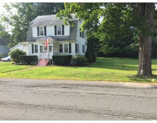 Real Estate for Sale, ListingId: 30262992, Orange,MA01364