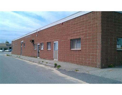 Commercial Property for Sale, ListingId:30268397, location: 12 Pond St Winchendon 01475