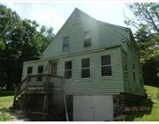 Auburn MA Real Estate Photo