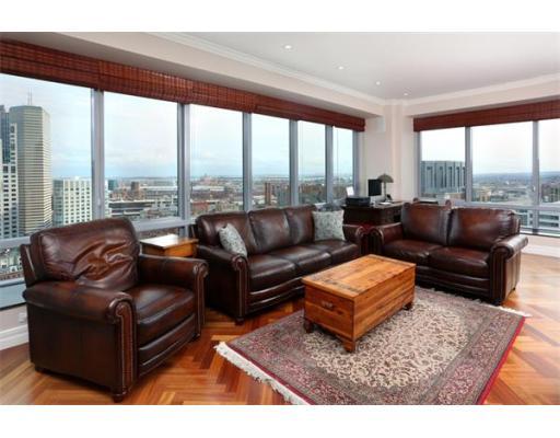 $1,975,000 - 2Br/3Ba -  for Sale in Boston