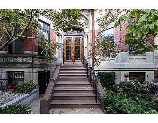 $1,375,000 - 3Br/2Ba -  for Sale in Boston