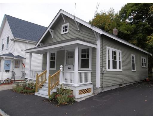 Real Estate for Sale, ListingId:30282586, location: 30 South Grove St Haverhill 01835