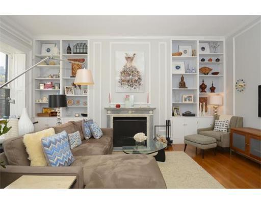 $1,550,000 - 2Br/2Ba -  for Sale in Boston