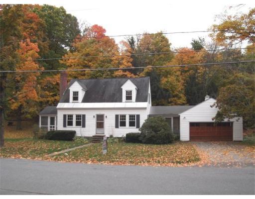 Real Estate for Sale, ListingId: 30282594, Groton,MA01450