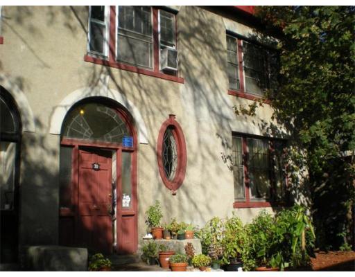 $549,000 - 5Br/2Ba -  for Sale in Allston, Boston