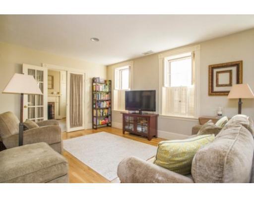 $799,000 - 2Br/2Ba -  for Sale in Boston