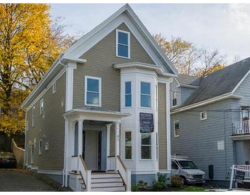 $524,900 - 2Br/2Ba -  for Sale in Somerville