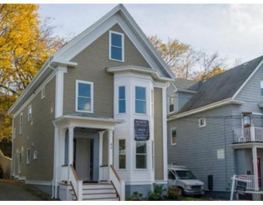 $775,000 - 3Br/2Ba -  for Sale in Somerville