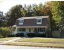 OPEN HOUSE at 6 Silver Birch Lane in haverhill