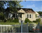 home for sale in Chicopee MA photo