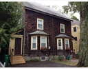 OPEN HOUSE at 38-40 Clarendon St in newton
