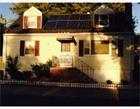 Malden Massachusetts real estate photo