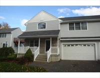 condos for sale in South Hadley ma