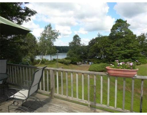 Real Estate for Sale, ListingId: 30296135, Marstons Mills,MA02648