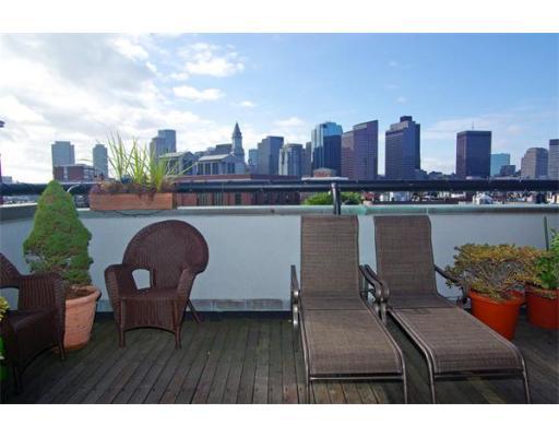 $2,399,000 - 4Br/4Ba -  for Sale in Boston