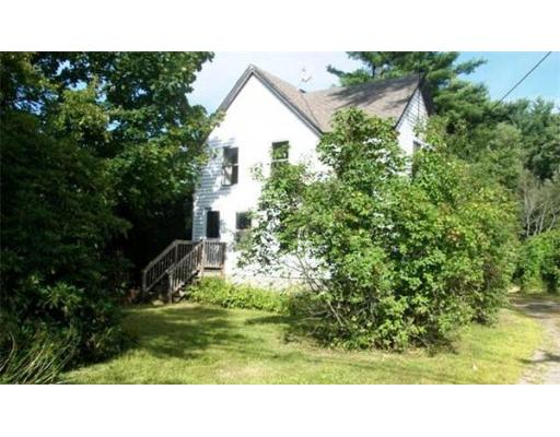 Real Estate for Sale, ListingId: 30296142, Ayer, MA  01432