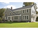 OPEN HOUSE at 73 Winter St in hingham