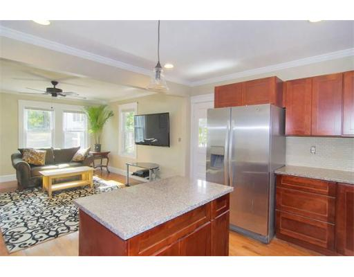 Property for sale at 47 Beacon St, Dedham,  MA  02026