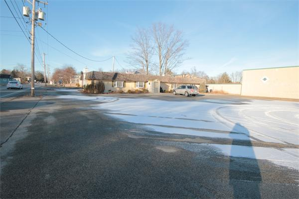 Photo #1 of Listing 1113 Bedford St