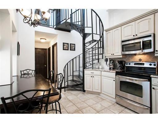 $585,000 - 2Br/1Ba -  for Sale in Boston
