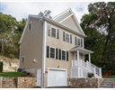 OPEN HOUSE at 29 Gregory St in waltham