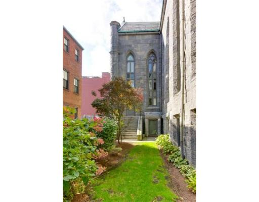 $829,000 - 3Br/3Ba -  for Sale in Boston