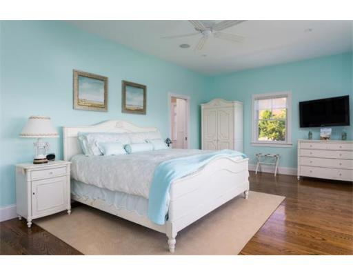 Home for Sale Falmouth MA   MLS Listing