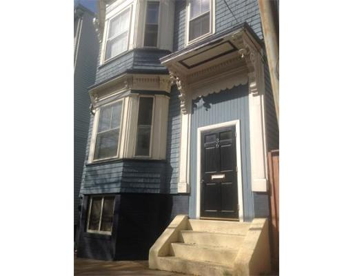 $425,000 - 3Br/2Ba -  for Sale in Boston