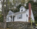OPEN HOUSE at 32 College Farm Road (lower) in waltham