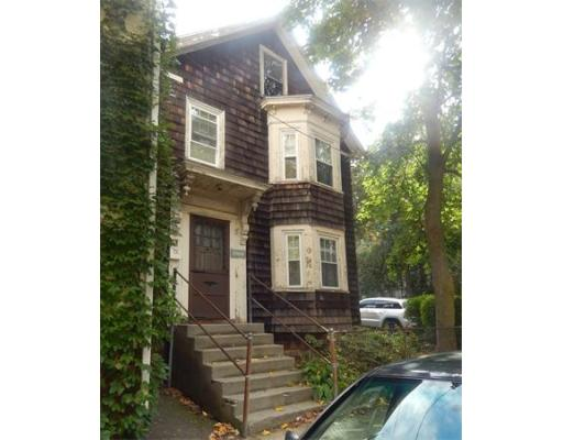 House for sale in 136 Banks St , Cambridge, Middlesex