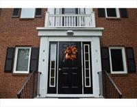 condominiums for sale in Duxbury ma