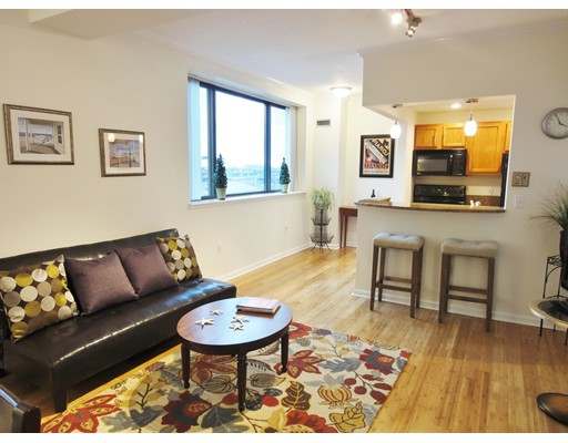 $399,000 - 1Br/1Ba -  for Sale in Cambridge