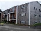 Plymouth Massachusetts real estate