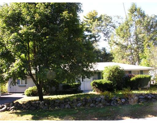 17  Fairbrook Rd,  Framingham, MA