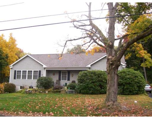 Real Estate for Sale, ListingId: 30312798, Methuen,MA01844