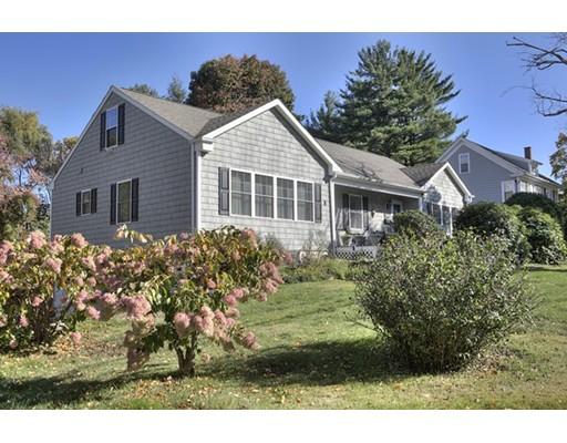 Real Estate for Sale, ListingId: 30877740, Methuen,MA01844