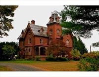 homes for sale in Hatfield massachusetts