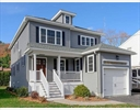 OPEN HOUSE at 19 Tomlin St in waltham
