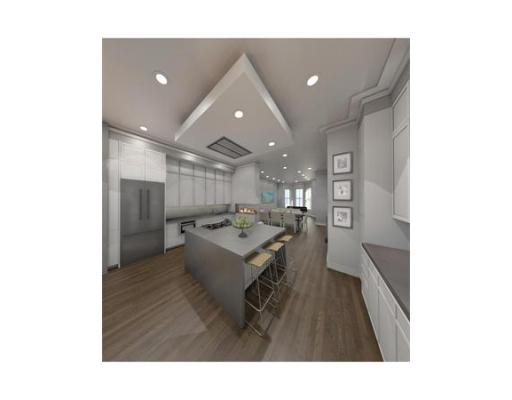 $2,749,000 - 3Br/4Ba -  for Sale in Boston