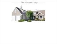 Hingham real estate massachusetts