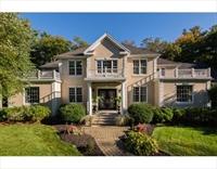 Hanover massachusetts real estate