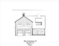 Hingham Massachusetts Homes for sale