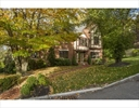 OPEN HOUSE at 22 Chestnut Hill Rd in newton