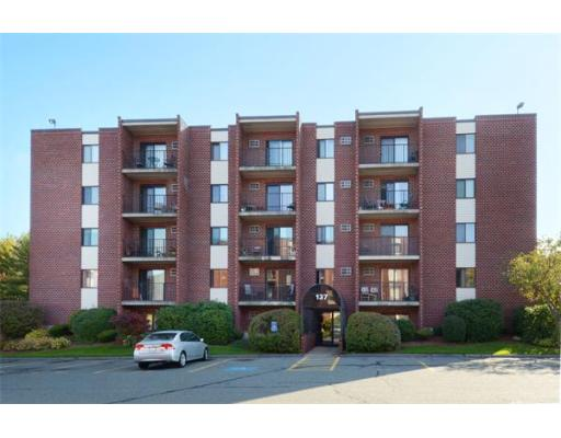 Property for sale at 137 Franklin Street Unit: 106, Stoneham,  MA  02180