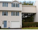 OPEN HOUSE at 985 Trapelo Rd in waltham