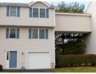 Waltham Massachusetts real estate